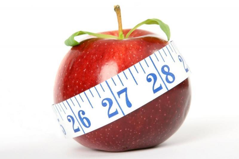 A szénhidrátszegény étrendek mellékhatásai | Zöldház