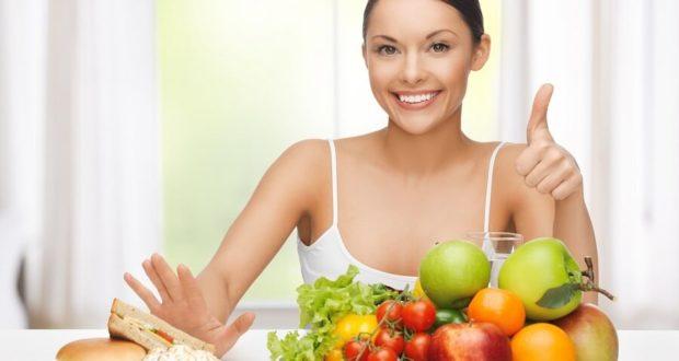 legjobb fogyókúra módszer