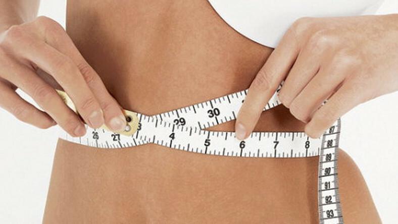 Helyi zsírégetés: mítosz vagy valóság? A személyi edző válaszol - Fogyókúra | Femina