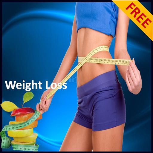 Hogyan lehet megszabadulni a testzsír étrend