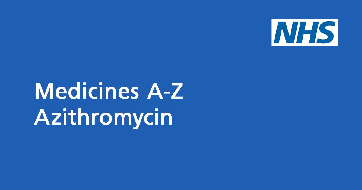 az azitromicin lefogy)