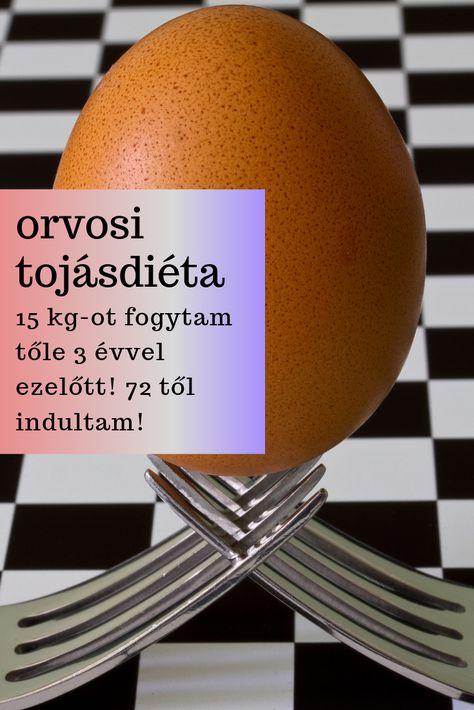 a legjobb minden természetes módon fogyni)