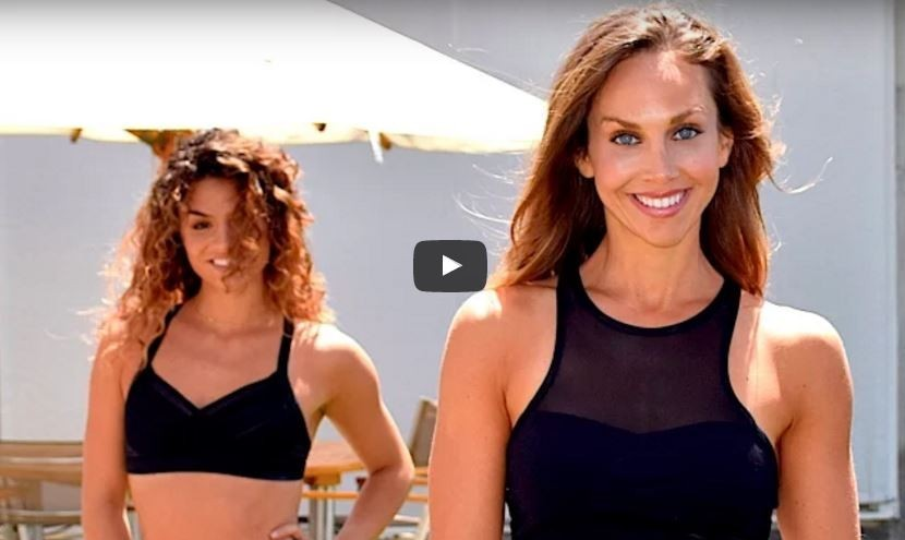 Zsírégető futás - Legjobb zsírégető futóedzés   Futóedzés, 30 perces edzés, Edzésterv