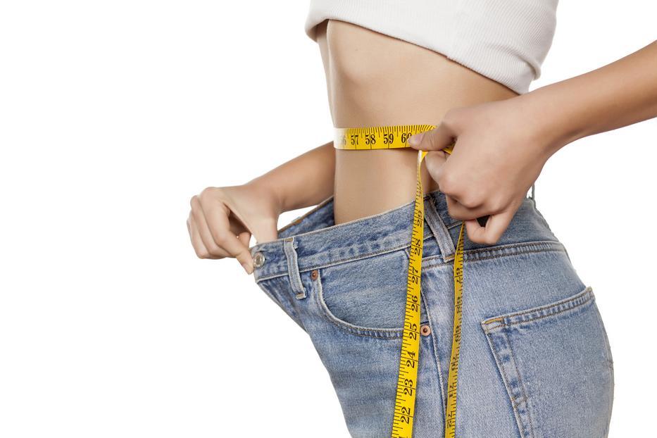 Hogyan méred a fogyásod eredményességét? Mérlegfüggő vagy a centi rabja? | Peak Man