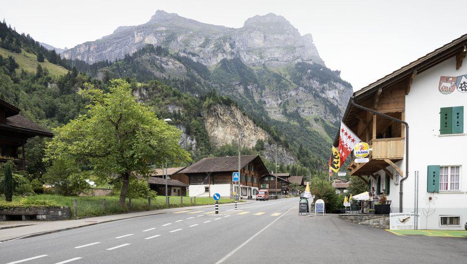 Utazz Svájcba! | Well&fit