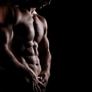 hogyan égethető le a felső testzsír