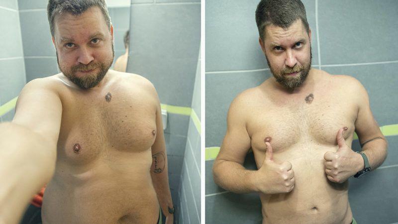 kdka hírek fogyás a legjobb fogyás az elhízott személyek számára