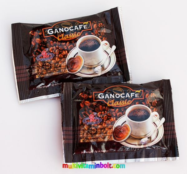 dswiss karcsúsító kávé- mellékhatások)