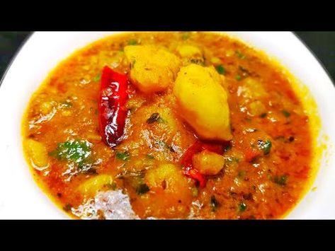 zsírégető curry)