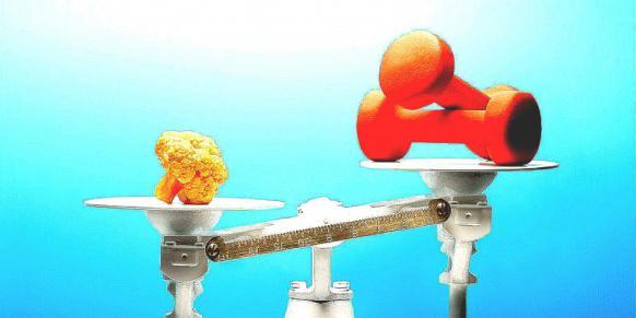 létezik- e egészséges fogyás- kiegészítő?