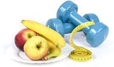 10 legjobb tipp a zsírégetéshez