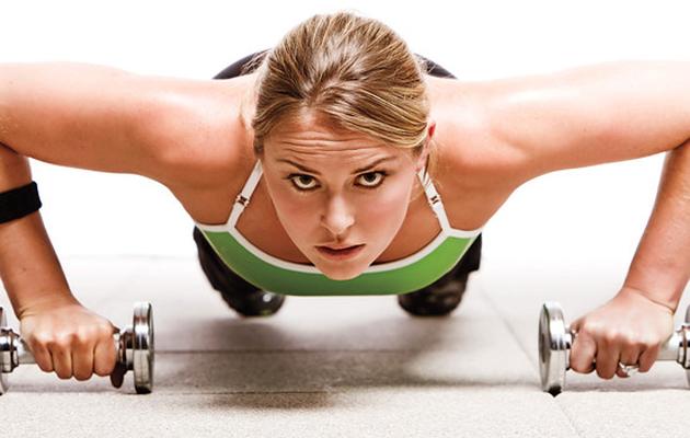 a zsírégetés fizikai jelei veszteség súly lövés