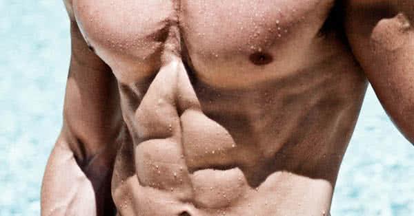 5 legjobb tipp a testzsír leépítéséhez)