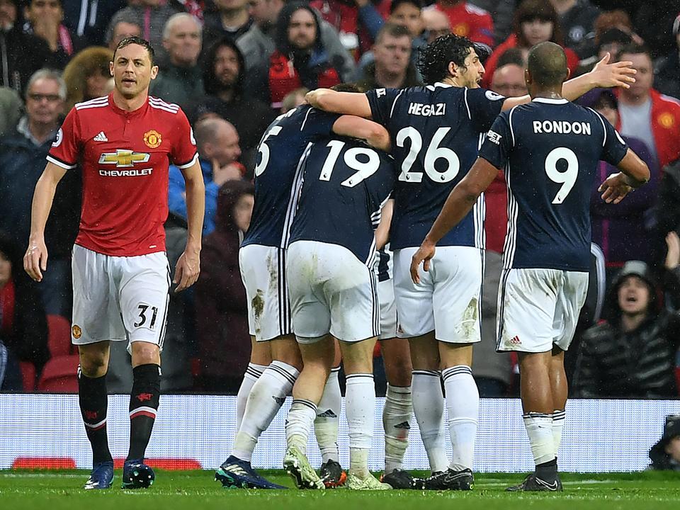 9:0-ra kikaptak a Southampton játékosai, lemondtak a fizetésükről