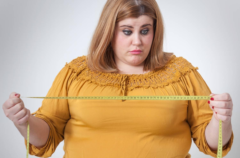 1 hónap 10 kiló – a biztos módszer?   Well&fit