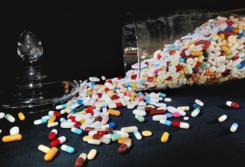 Hogyan válasszuk ki a legjobb antidepresszáns testsúlycsökkentés_Súlykontroll