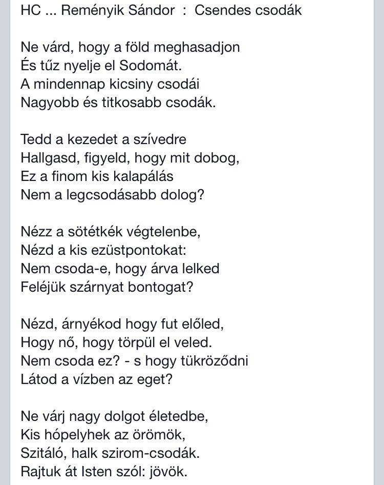 karcsúsító versek)