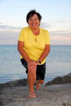 fogyni 60 éves korban jó súlycsökkentési cél egy hónapra