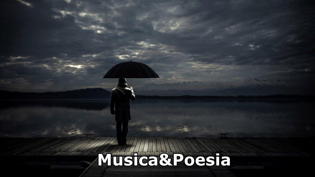 fogyni traducao em portugues)