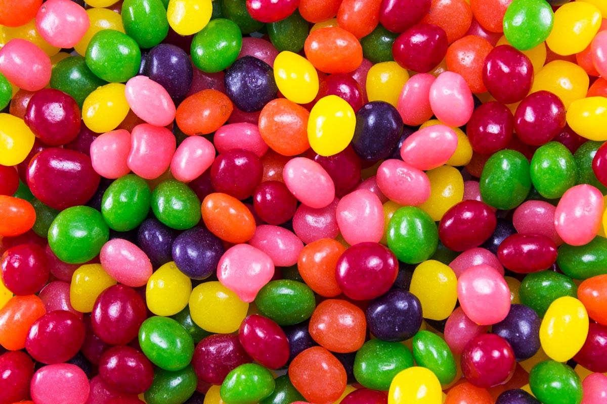 napi természetes cukorbevitel fogyáshoz