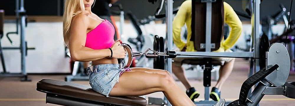 A testzsír túlzott felhalmozódása? - Testtömeg-index -