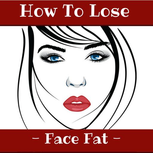 el akarom veszíteni a kövér