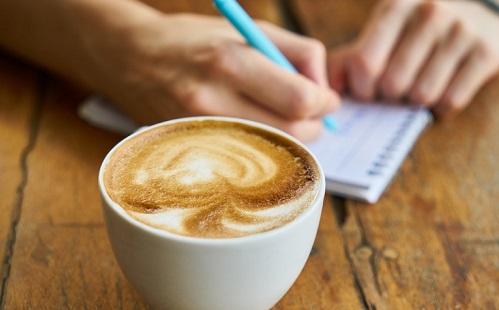 Élet+Stílus: Segíthet a kávé a fogyásban | tdke.hu
