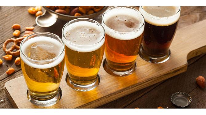 Alkohol és fogyás   Útmutató hogyan bulizzunk diéta alatt, italok kalória tartalma