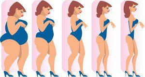 fogyás címkék zsír veszteség több mint 40 shawna