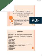 ápolási diagnózis a fogyáshoz)