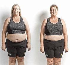 Álldogálással is rengeteg kalóriát égetsz. Mutatjuk, mennyit!