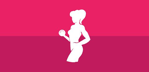 tehet zsírégetőket zsibbá fogyás bizonyos testtípusok esetén