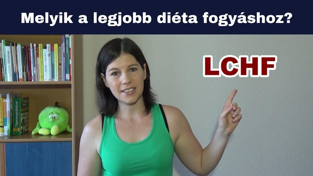 használhat adderall fogyni? segít- e a lipton lecsökkenni?