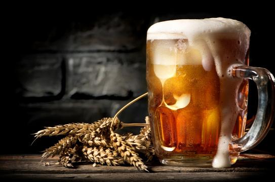 elveszítheti a zsírt és iszhat sört?
