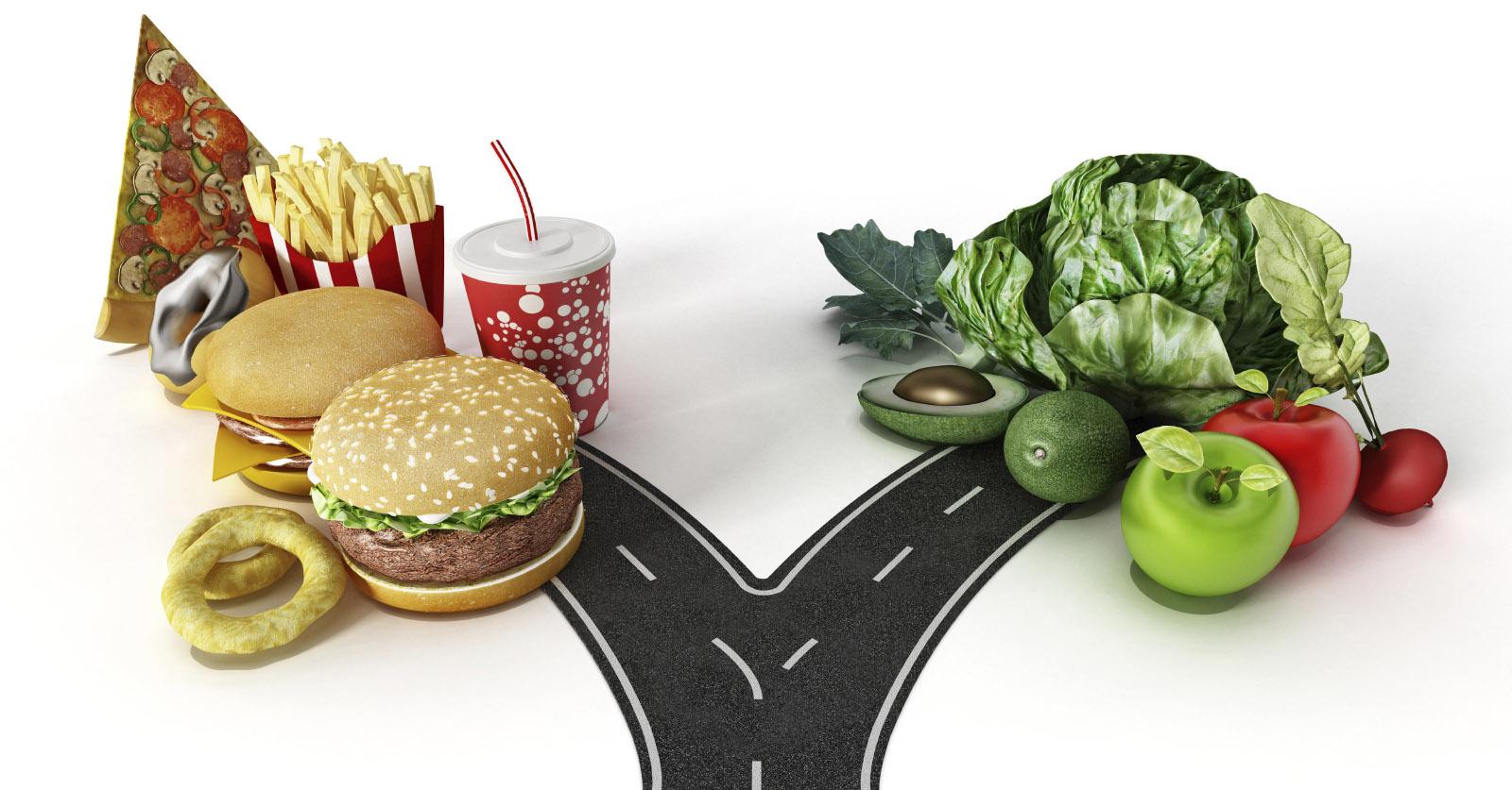 Edzés -étkezés 30-70 % ?