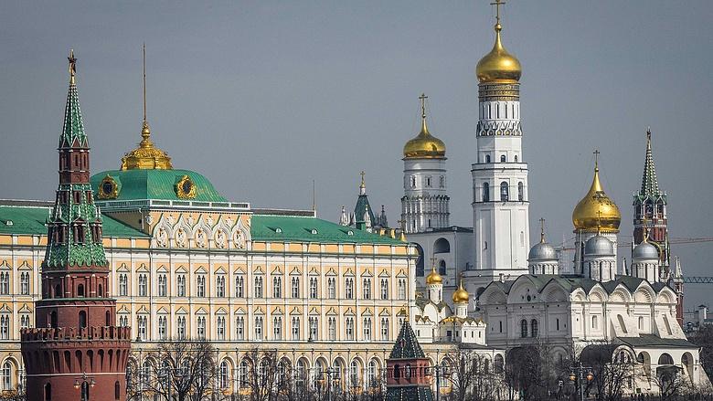 A legtöbb kórház nem végzi el az abortuszműtétet Moszkvában
