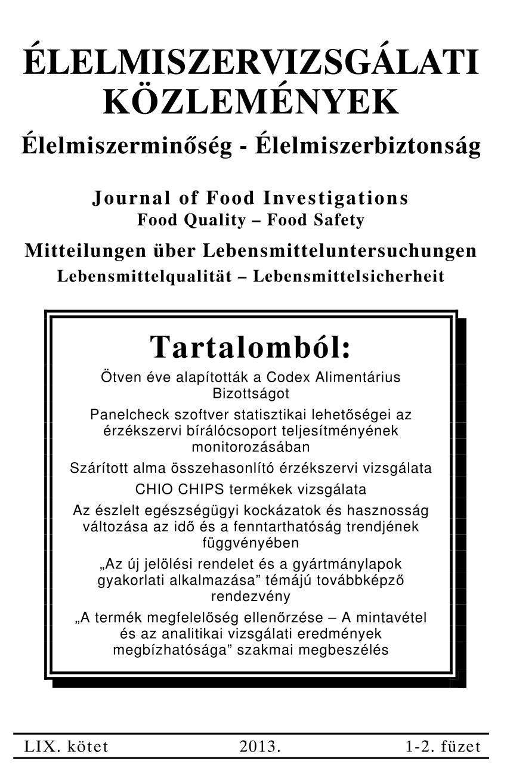 déli mez súlycsökkenés)