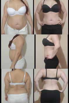 5 kiló fogyás - Fogyókúra | Femina