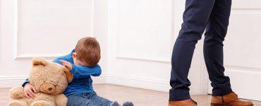Amikor csak az egyik szülőé a felügyeleti jog - Jogászvilág
