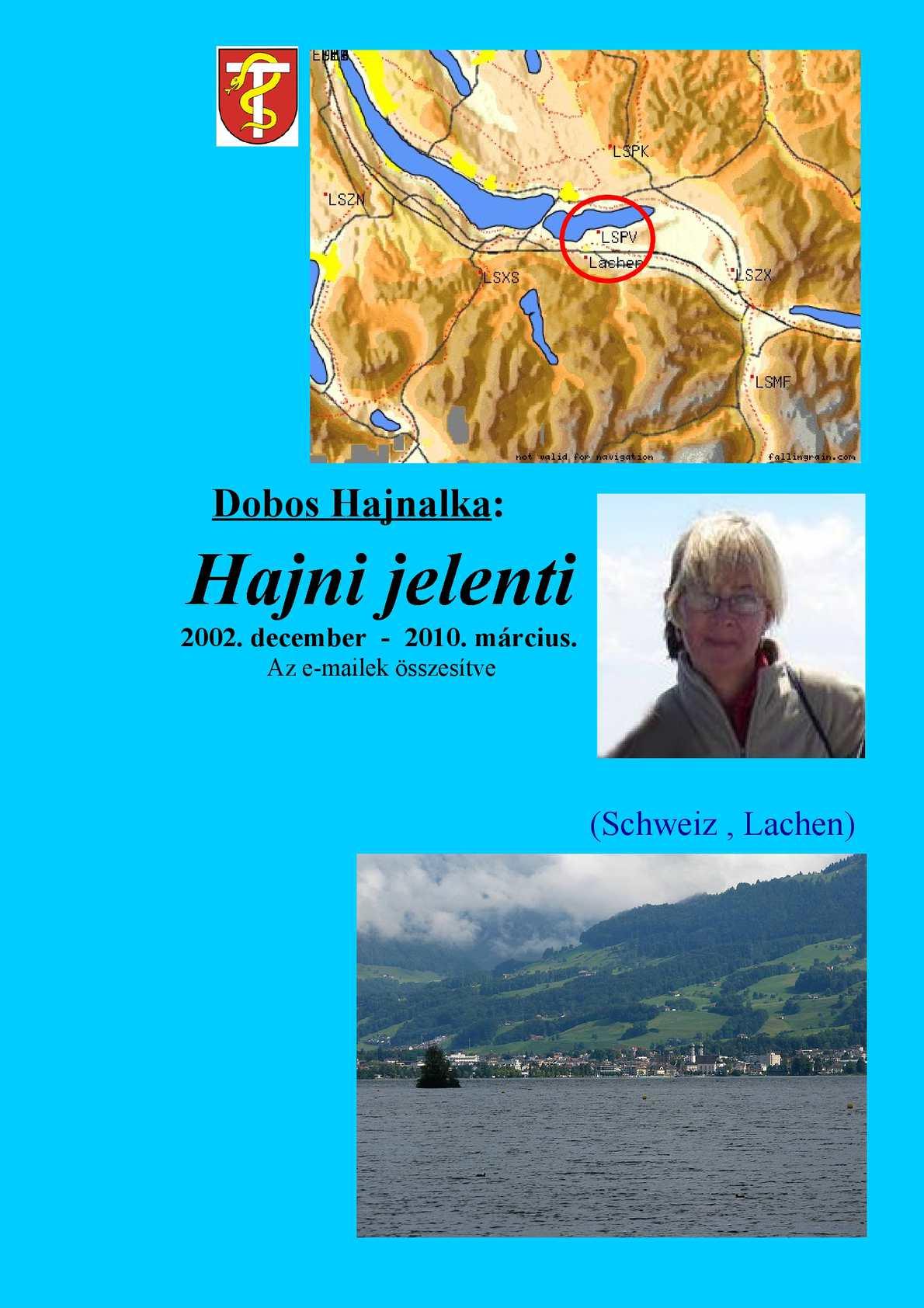 HP CelsiusUG_HUN Officejet 9100 Felhasználói Kézikönyv C00436722