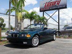 Hová lesz az olaj a BMW-ből?