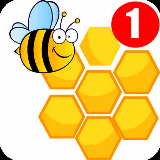 méhek pollenje a fogyáshoz)