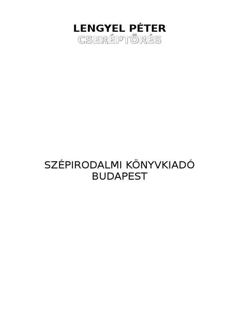 fogyni képaláírást)