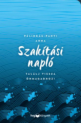Sárközi Erika Nilla: Nordlys – Északi fény (részlet) – Aranymosás Irodalmi Magazin
