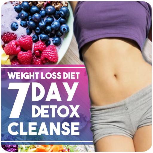 10 kg súlycsökkenés 100 nap alatt