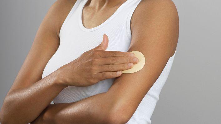 tara túlélő súlycsökkenés zsírtartomány a fogyáshoz