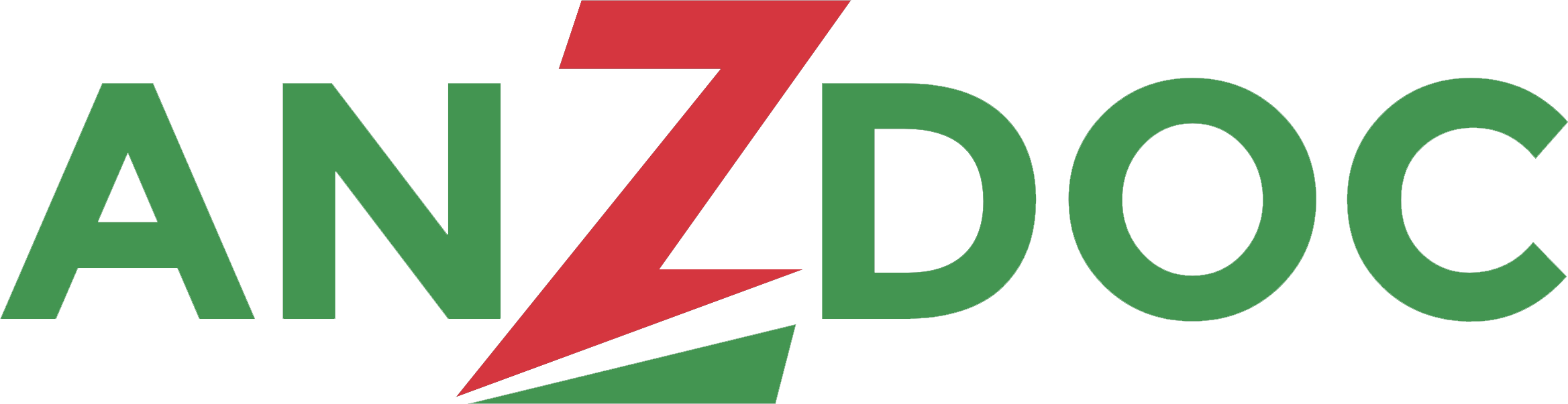 Appendix:Hungarian reverse-alphabetized words R–S