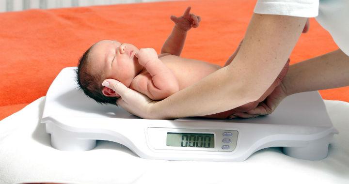 Paroxysmalis jelenségek megítélése az újszülöttés csecsemőkorban | eLitMed
