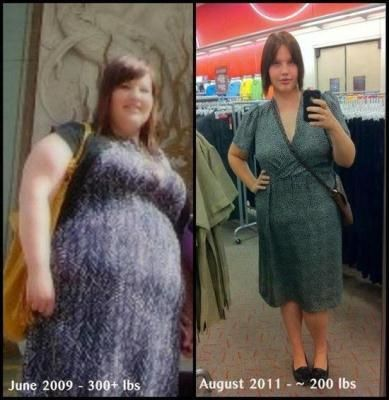 esek, akik nem 5 kilót akarnak fogyni   lowcarb magazin