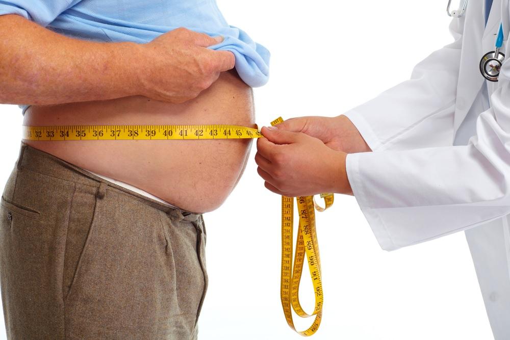 Súlycsökkentő műtét - már serdülőkorban? - EgészségKalauz